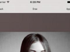 Photo Amplify 1.0 Screenshot