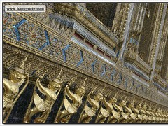 Photo Bangkok Screensaver 1.0 Screenshot