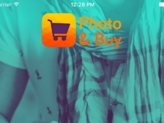 Photo&Buy 1.0 Screenshot