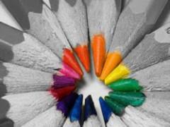 Photo Color Splash 2.0 Screenshot