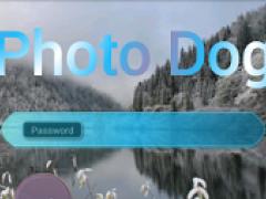 Photo Dog Pro 1.06 Screenshot