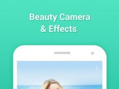 Review Screenshot - Photo Editor – Give Your Photos the Studio Look