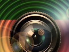 Photo Editor High Definition 1.0 Screenshot