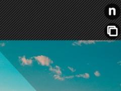 Photo ePlus 1.0 Screenshot