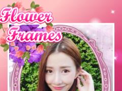 Photo Frame App 1.0 Screenshot