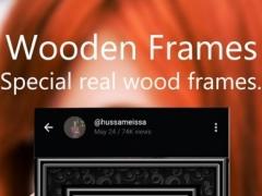 Photo Frames B210 2.2.7 Screenshot
