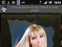 Photo Genius 2.0 Screenshot