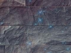 Photo Mix Frames 1.0 Screenshot