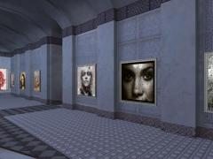 Photo Mosaic 1.0 Screenshot