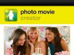 photo movie creator Trial 1.6.09.09160 Screenshot