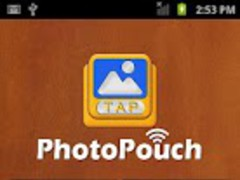 Photo Share Phone in WiFi  Screenshot