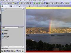 Photo Snap 7.7 Screenshot