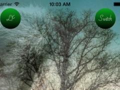 Photoblend++ 1.0 Screenshot