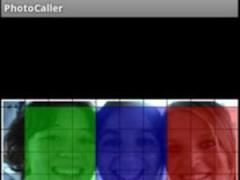 PhotoCaller 2.0.1 Screenshot