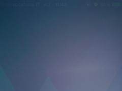 PhotoEdit Manager 3.0 Screenshot