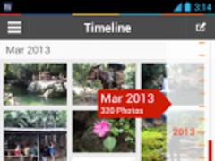Photofeed 1.2.4 Screenshot