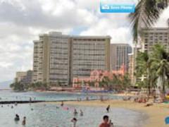 Photofun Beaches edition 1.0.0 Screenshot