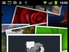 Photography Forum 1.3.18 Screenshot