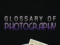 Photography Terminology Glossary 2.1 Screenshot