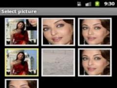 PhotoJadu 1.0 Screenshot