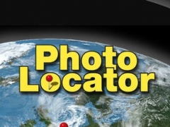 PhotoLocator 1.7 Screenshot