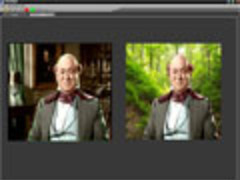 PhotoMask 2.1 Screenshot