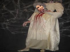 Photomontages Halloween 2.0 Screenshot