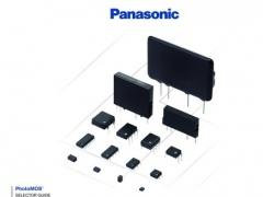 PhotoMOS for iPad 2.2.0 Screenshot