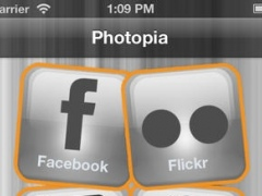 Photopia 1.0 Screenshot