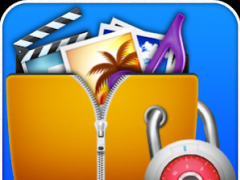 Photos & Videos Lock - Hide It 1.2.8 Screenshot