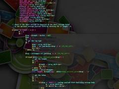 PHP SMPP V3.4 Implementation 3-4 Screenshot