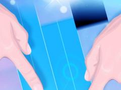 Piano 2 Magic Challenges Tiles 2.0 Screenshot