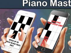 PIANO MASTER Game 2D 1.0.1 Screenshot
