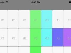 Piano Matrix 1.1 Screenshot