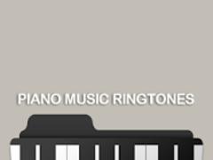 telugu instrumental music ringtones free download