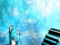 Piano solo Pro 1.01 Screenshot