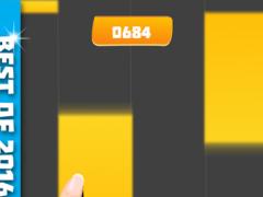 Piano Tiles 2 1.04 Screenshot