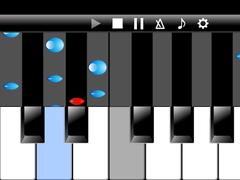 PianoStar Neo 2.0.1 Screenshot
