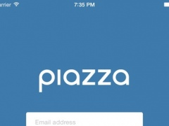 Piazza 4.0.14.2 Screenshot