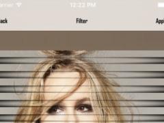 Pic Reverse 1.0 Screenshot