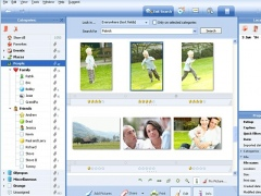 PicaJet FX 2.6.5 Screenshot