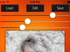 PicAmplify 1.0 Screenshot