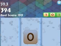 Pick 101 1.2 Screenshot