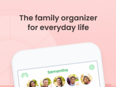 Picniic - Family Organizer 1.16 Screenshot