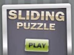 PicSlide: Sliding Puzzle 1.0.8 Screenshot