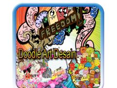Picture Doodle Art Desain 1.1 Screenshot