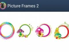 Picture Frame 2 (Wizard Cut) 1.0 Screenshot
