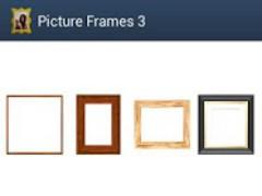 Picture Frame 3 (Wizard Cut) 1.0 Screenshot