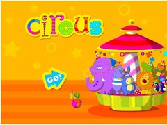 Pictures Book Circus 2.0.0.3 Screenshot