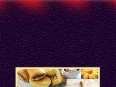Pies & Pastries 1.1.0 Screenshot
